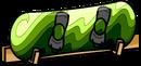 Snowboard Rack sprite 003