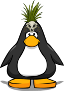 335px-Primal Headdress PC