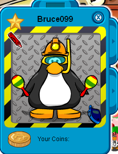 Bruce099