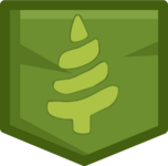 Fairy Woods Flag furniture icon