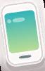 Icono Teléfono IPC