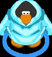 Icy Hoodie IG