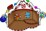 Igloo Buildings Sprites 25