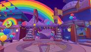 La Celebración Arcoíris Notas 1 9 blog