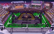 Make Your Mark Ultimate Jam Stadium