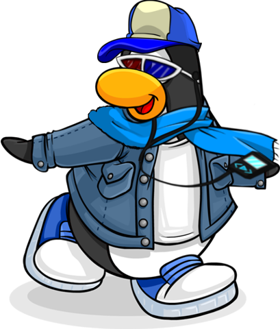 File:Mariocart25 Custom penguin.png