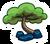 Savanna Tree