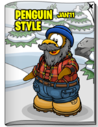 Jan11PenguinStyle