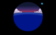 Make Your Mark Ultimate Jam Beacon Telescope