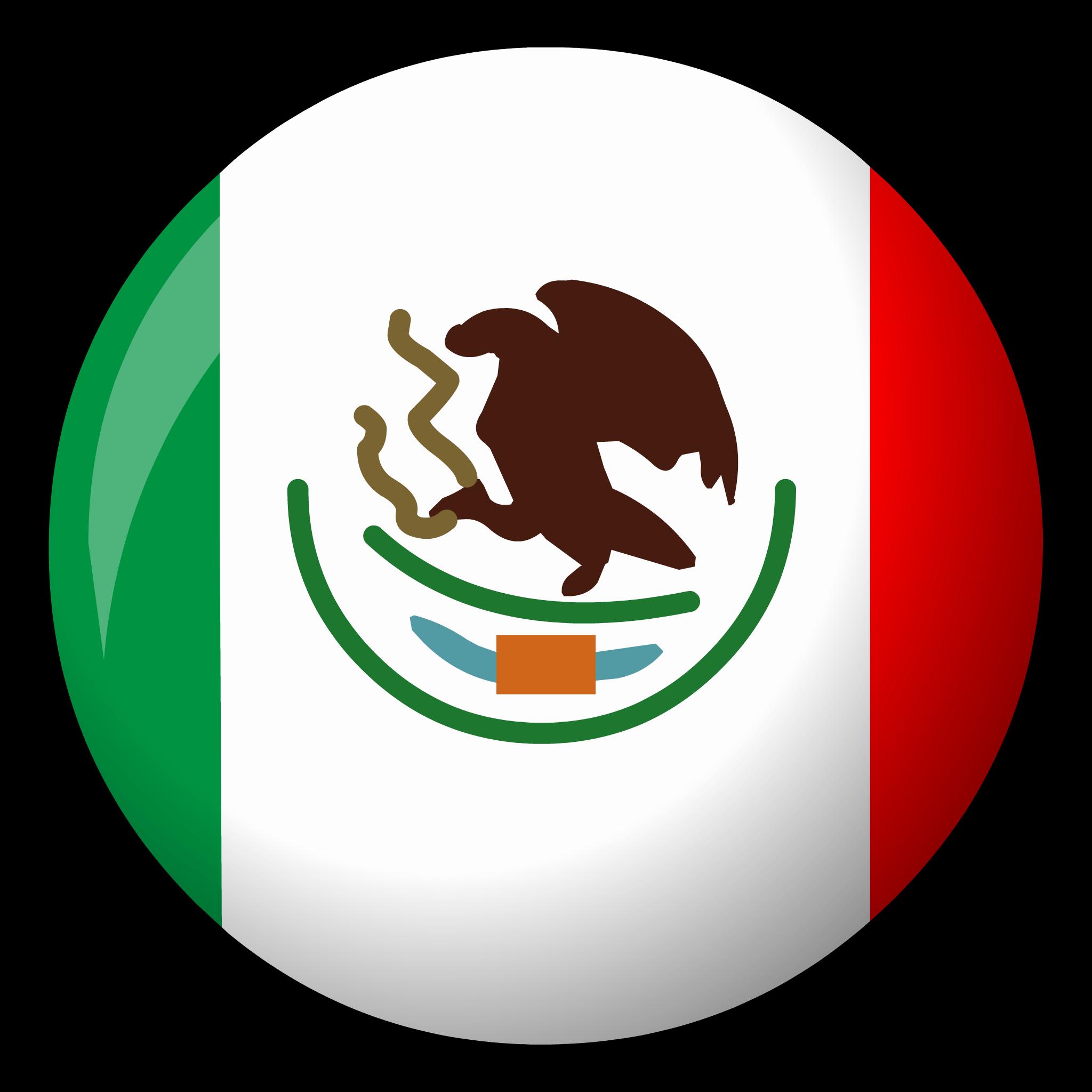 Mexico Flag Club Penguin Wiki Fandom Powered By Wikia