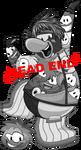 PAPFBEPDW DeadEnd