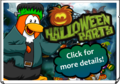 Thumbnail for version as of 09:26, October 21, 2014