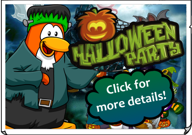 File:PF halloween party postcard.png