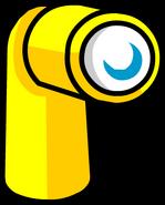 Periscopes Hydro Hopper