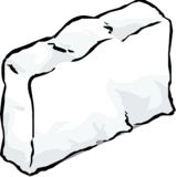 Snow Wall sprite 005