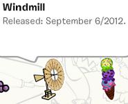 WindmillPinSB