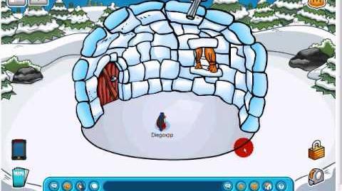 5 trucos faciles de club penguin.wmv
