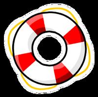 620px-Life Ring Pin