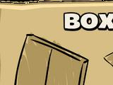 Box Store Catalog