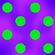 Fabric Dots rdma icon