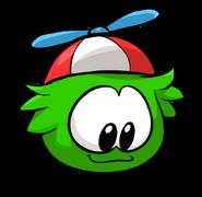Greenpuffle2323