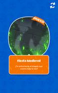 ICP Fiesta Medieval 2018 Pantalla de Carga -2
