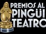Premios al Pingui-Teatro