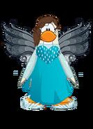 Pinguso10 (ángulo de frente)
