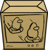 Small Box sprite 003