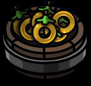 Ye Olde Puffle Bowl sprite 001