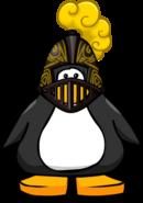 337px-KnightlyHelmetPC