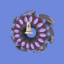 Arendelle Wreath icon