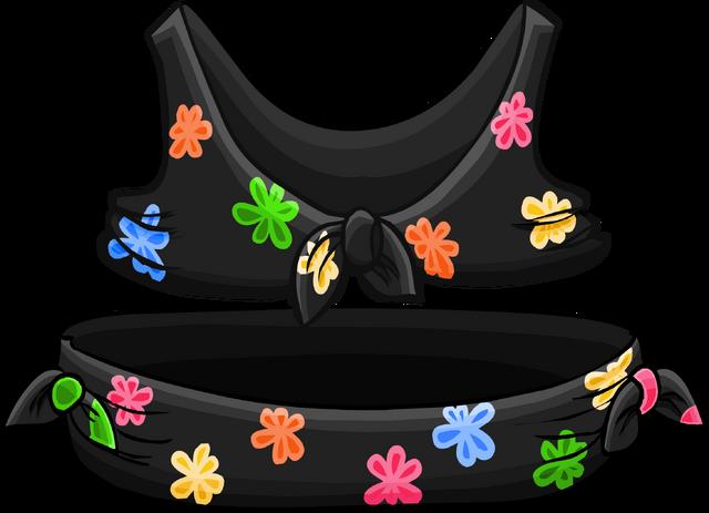 File:Floral Bikini icon.png