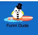 Funni dude 11
