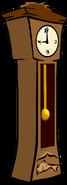 Grandfather Clock sprite 003