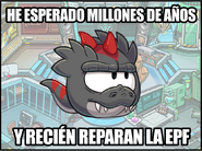 MillonesCP