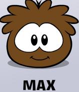 Puffle2 MAX
