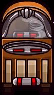 Retro Jukebox sprite 002