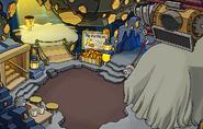 SWF mina de oro