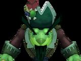 Shellbeard (ICP)