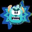 Sullivan Monster Inc