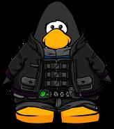 Tactical Gear PC