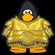 473px-C-3PO Costume PC