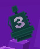 CPI Buoy 3