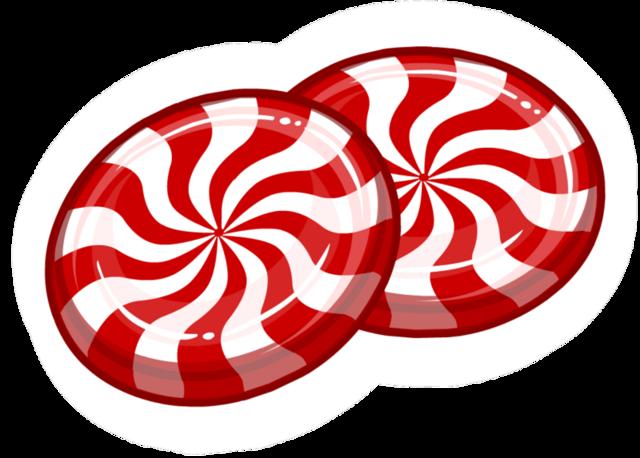 File:Candy Swirl Pin.png