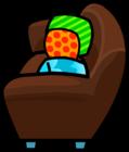 Couch sprite 003