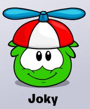 Joky.png
