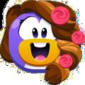 Penny Pebbles Icono Noticias de la Isla