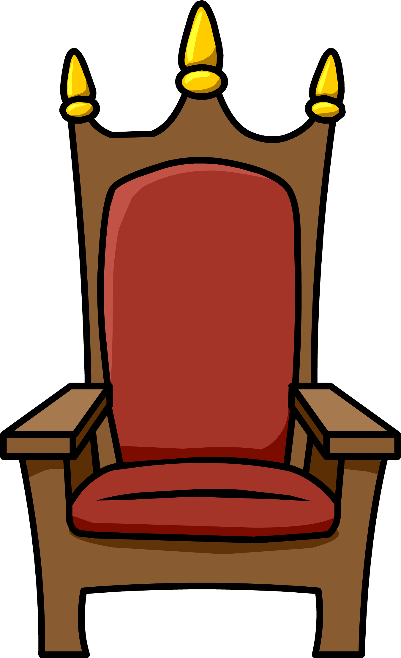 royal throne club penguin wiki fandom powered by wikia skin clipart sky clip art images