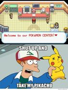 Shut-up-and-take-my-pokemon